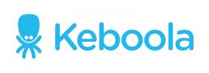 Keboola_logo (5)