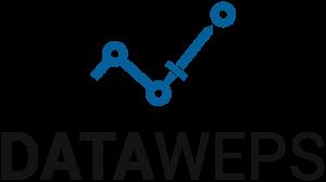 dataweps-modry-vysoky