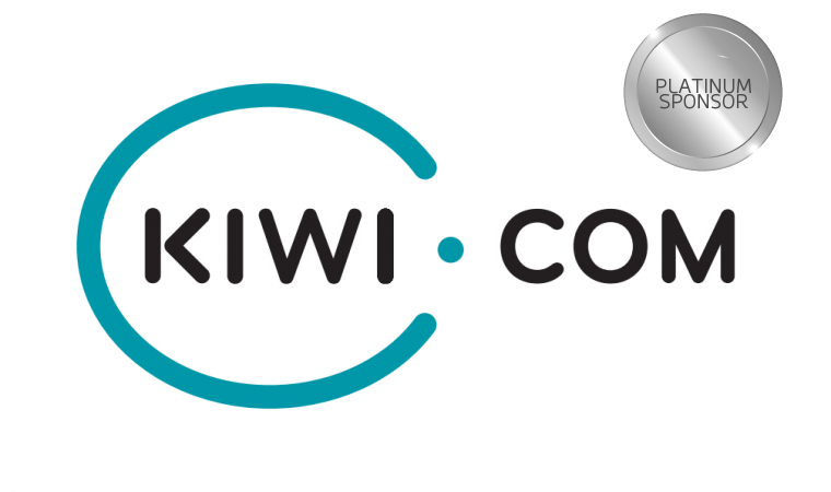 KIWI - PLATINUM SPONSOR